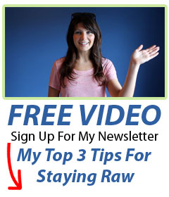 Free Video